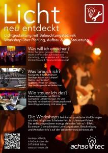 Info-zum-Lichtseminar-in-Ha