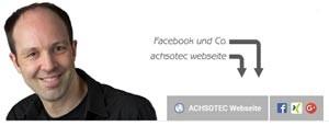 Link-für-Webseite