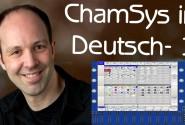 Thumpnail_Chamsys in Deutsch_1