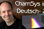 Thumpnail_Chamsys in Deutsch_2