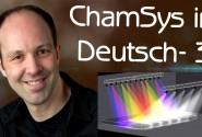 Thumpnail_Chamsys in Deutsch_3