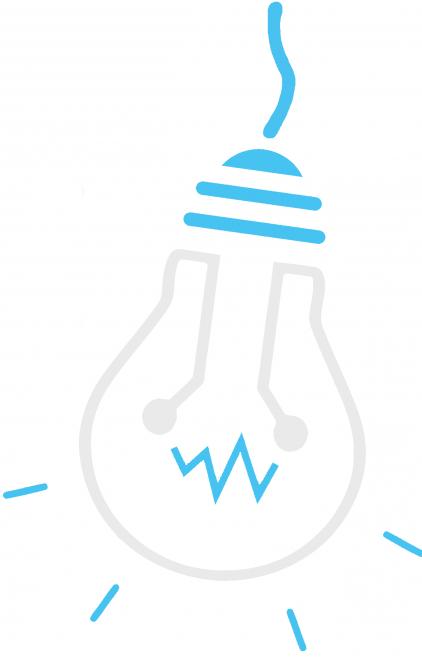 Logo-Birne_heller_dünner